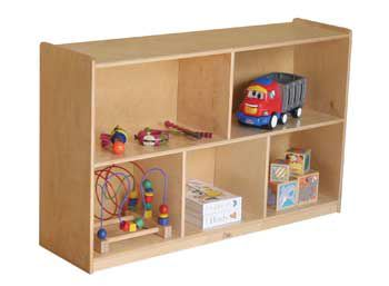 preschool storage furniture peffer cabinets preschool storage solutions 759